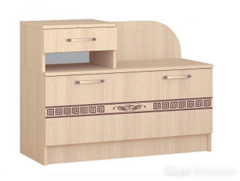 """Шкаф 2-х створчатый """"Асти"""" по цене 6850₽ - Шкафы, стенки, гарнитуры, фото 0"""