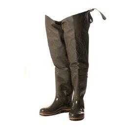 Одежда и обувь - Сапоги болотные Norfin 43 раз, 0