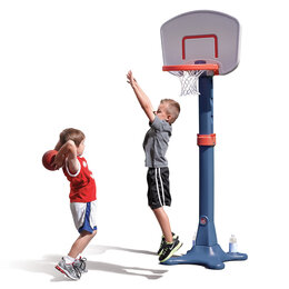 Спортивная защита - Баскетбольный щит, 0
