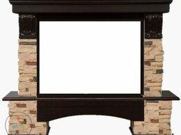 Облицовочный камень - Портал Pietra Classic U (угловой) камень сланец…, 0