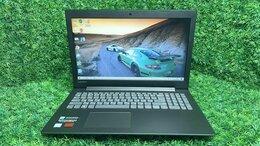 Ноутбуки - Ноутбук Lenovo, 0