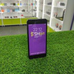 Мобильные телефоны - Смартфон Apple iPhone 8 Plus 64GB, серый космос, 0