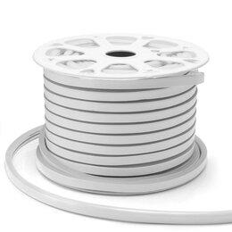 Светодиодные ленты - Неоновая лента 220V, 0