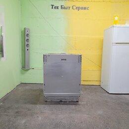 Посудомоечные машины - Посудомоечная машина встраиваемая широкая…, 0