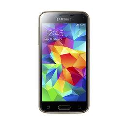 Мобильные телефоны - Samsung Galaxy S5 mini SM-G800F, 0