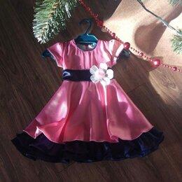 Платья и сарафаны - новые платья, 0