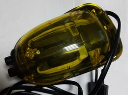 Оборудование для аквариумов и террариумов - Компрессор аэратор Aquael APR-200 для аквариума, 0