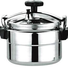 Сковороды и сотейники - скороварка, 0