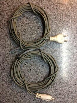 Кабели и провода - Термокабель Namiba Terra 50W, 0