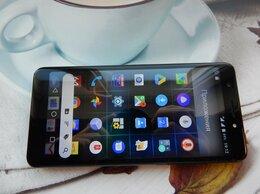 Мобильные телефоны - Настройка,чистка,ускорение Смартфонов,установка…, 0