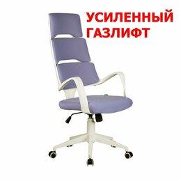 Компьютерные кресла - Кресло Sakura с усиленным газлифтом 4 класса, 0
