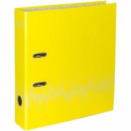 Запчасти к аудио- и видеотехнике - Регистратор  70мм  ламинир. Berlingo Heon Желтый (20) собранный, 0