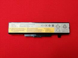 Аксессуары и запчасти для ноутбуков - 059144 Аккумуляторная батарея L11S6F01 для…, 0