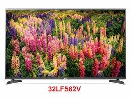 """Телевизоры - 32"""" (81см) Full HD LED TV LG 32LF562V USB DVB-T2, 0"""