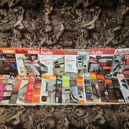 Журналы и газеты - Журналы, 0