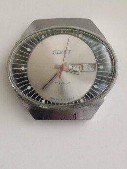 Наручные часы -  Старые на ручные часы , 0
