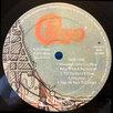 LP.Chicago  – Chicago XI - 1977  по цене 1200₽ - Музыкальные CD и аудиокассеты, фото 3
