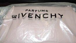 Парфюмерия - Набор Givenchy parfums, 0