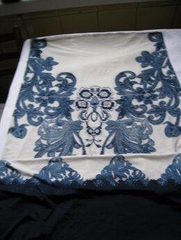 Ткани - ткани для шитья, 0