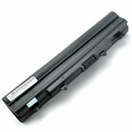 Блоки питания - Аккумулятор к AL14A32 для Acer Aspire E5-411,…, 0