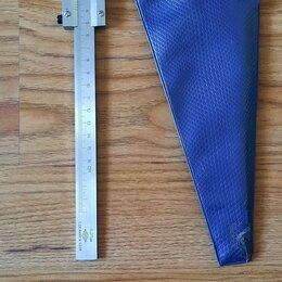 Измерительные инструменты и приборы - Нониусный  штангельциркуль., 0