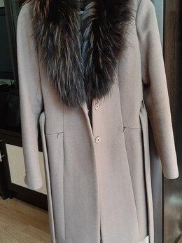 Пальто - Пальто женское весна/осень , 0