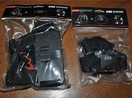 Аксессуары для экшн-камер - AEE Крепление на Грудь и на Голову (новое), 0