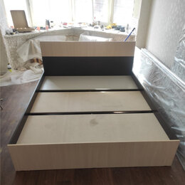 Кровати - Кровать Юнона, 0