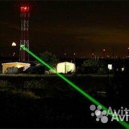"Аксессуары и запчасти - Зеленая лазерная указка ""Laser Pointer 1000mW"", 0"