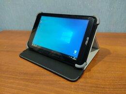 Планшеты - Планшет Asus Vivotab Note 8, 0