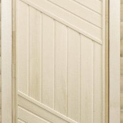 Двери - Двери для бани и сауны глухие , 0