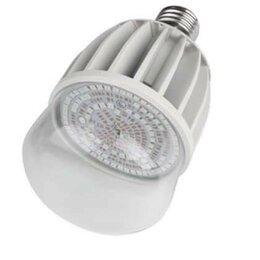 Аксессуары и средства для ухода за растениями - Лампа светодиодная для растений (11098) E27 20W…, 0