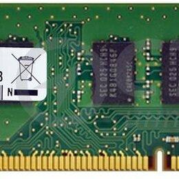 Модули памяти - Модуль памяти DIMM DDR3 2Gb 1333Mhz PC-10600 Samsu, 0