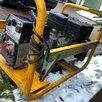Сварочный Генератор Caiman Arc220 по цене 70000₽ - Сварочные аппараты, фото 1