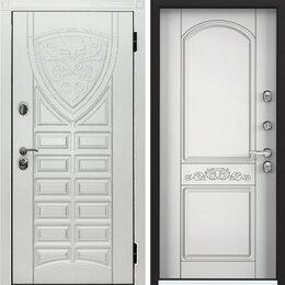 Входные двери - Входная Дверь Шит, 0