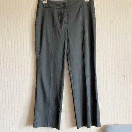 Брюки - Steilmann женские брюки Германия костюмные классические 50 размер, 0