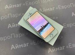Мобильные телефоны - Apрle iРhone 5s 16Gb Silver, 0