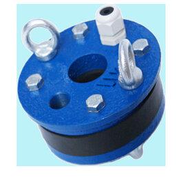 Комплектующие водоснабжения - Оголовок скважинный, 0