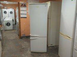 Холодильники - Холодильник Минск, 0