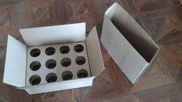 Упаковочные материалы - Гофроящик любых размеров, 0