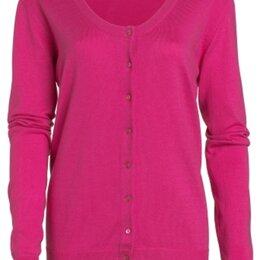 Блузки и кофточки - Новая кофта с сайта. Размер 44-46., 0