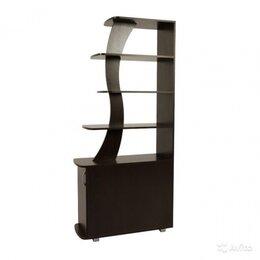 Столы и столики - Стойка Мебельсон 5, 0