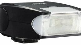 Фотовспышки - Sunpak RD 2000, 0