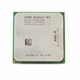 Процессоры (CPU) - Процессор 754 AMD Athlon 64 2800 1.8 GHz, 0