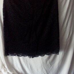 Юбки - юбка из гипюра, 0
