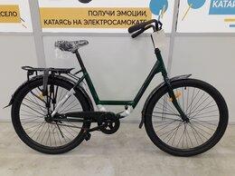 "Велосипеды - Велосипед Tracker 26 "" Аист Беларусь, 0"