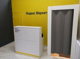 Продавец - менеджер ПВЗ OZON WB Яндеrс.Маркет BoxBerry, 0