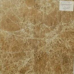 Облицовочный камень - Мрамор Emperador light, 0