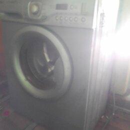 Стиральные машины - стиральная машина LQ, 0
