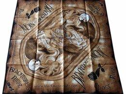 Головные уборы - Blackmore's Night - Бандана Ghost Of A Rose Tour, 0